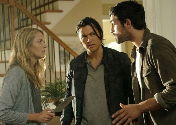 the-gifted-amy-acker-blair-redford-sean-teale
