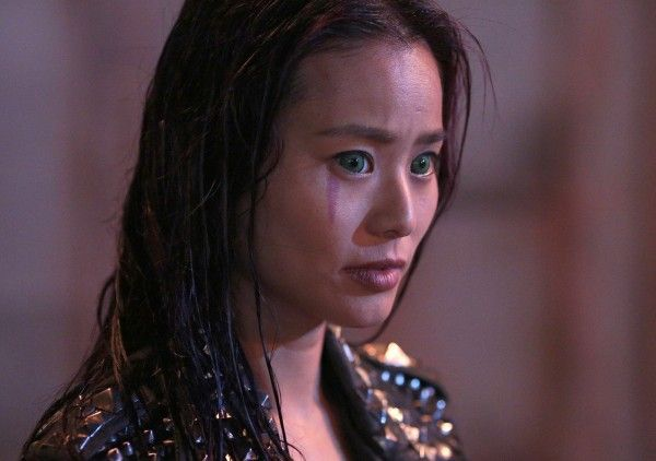 the-gifted-jamie-chung-interview