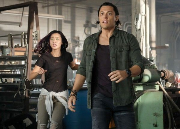 the-gifted-jamie-chung-blair-redford