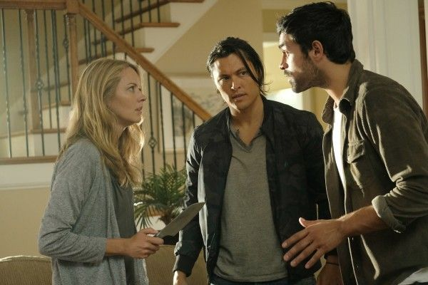 the-gifted-season-1-exodus-image-5