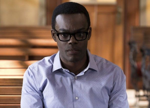 the-good-place-season-2-william-jackson-harper