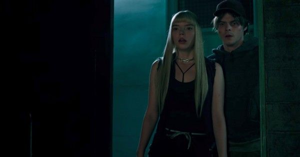 the-new-mutants-movie-image