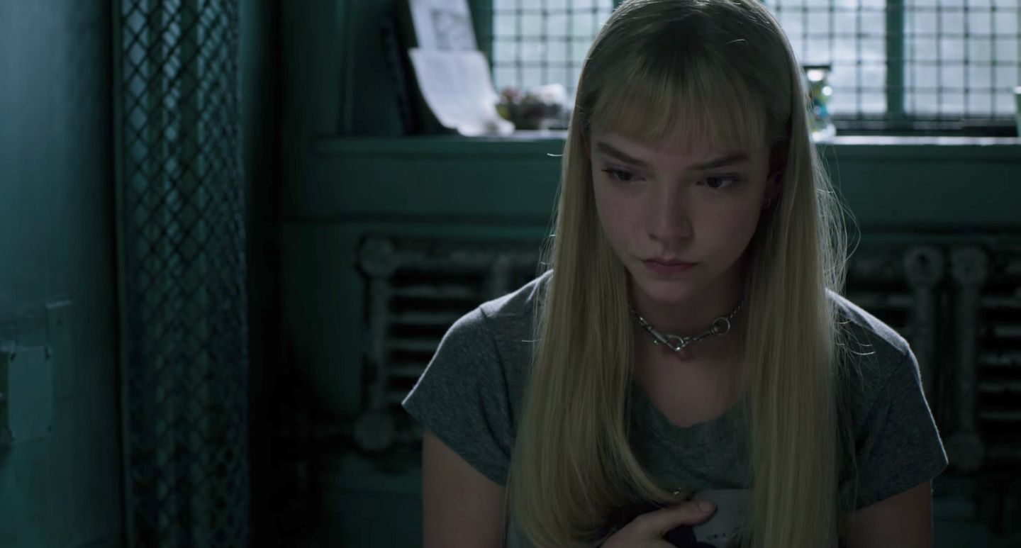 The New Mutants Will Kick off a Horror Trilogy of X-Men ...