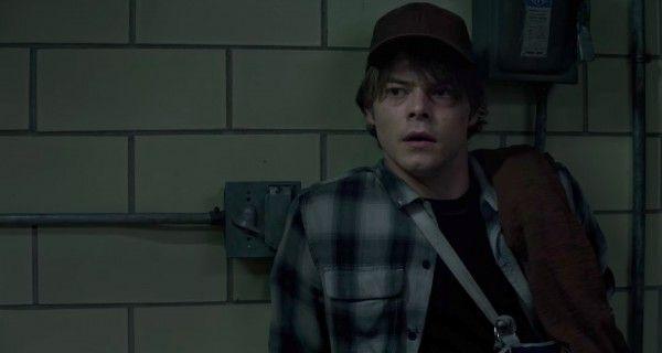 the-new-mutants-movie-image-charlie-heaton