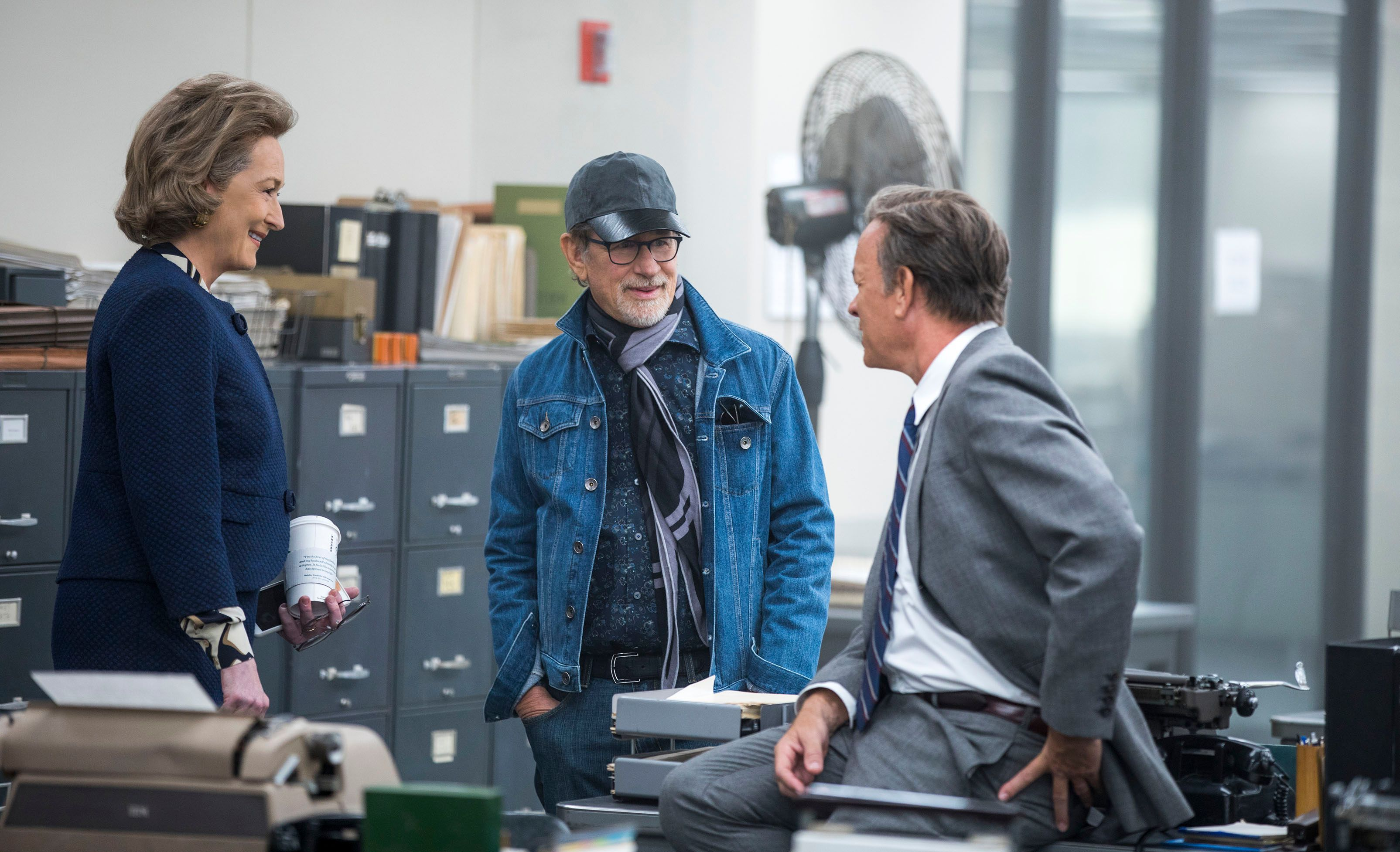 watch how steven spielberg tells a story with sound  collider