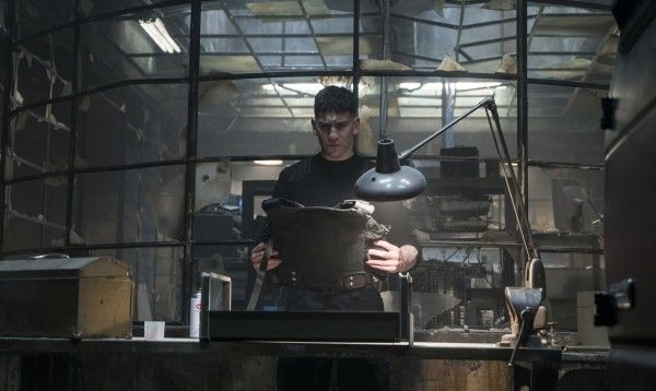 the-punisher-image-jon-bernthal-1