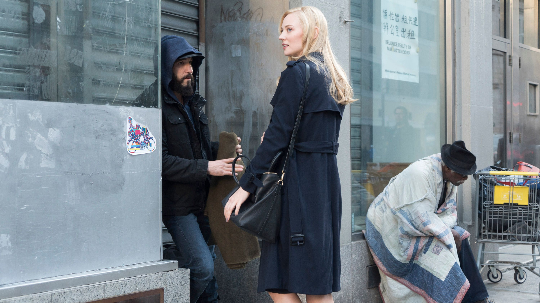 Marvel's The Punisher Renewed for Season 2 on Netflix | Collider