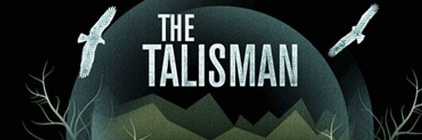 the-talisman-slice