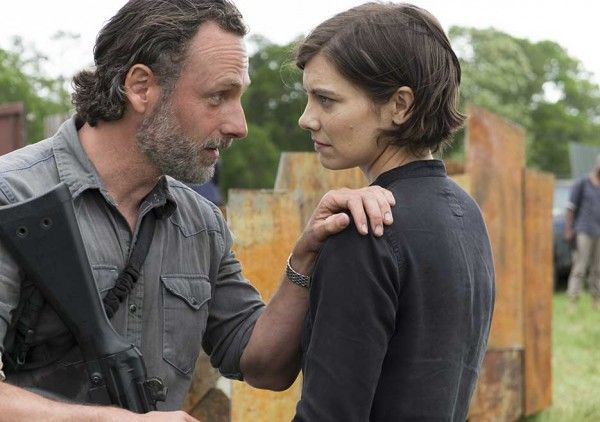 the-walking-dead-episode-801-rick-lincoln-maggie-cohan