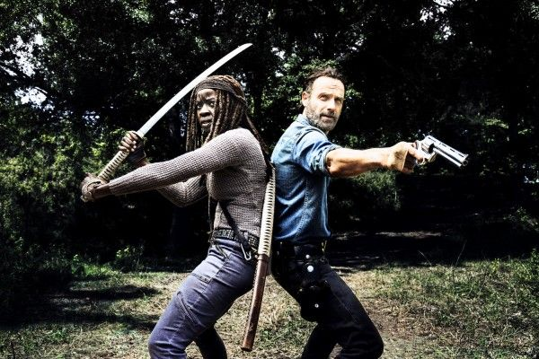 the-walking-dead-season-8-image-8
