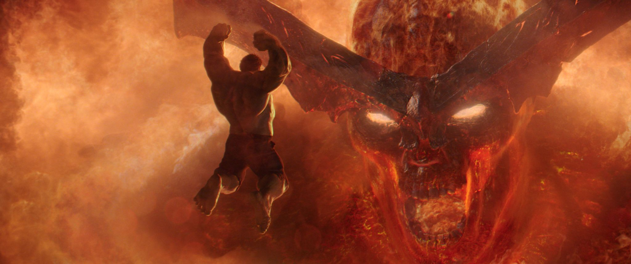 thor-ragnarok-hulk-demon-image