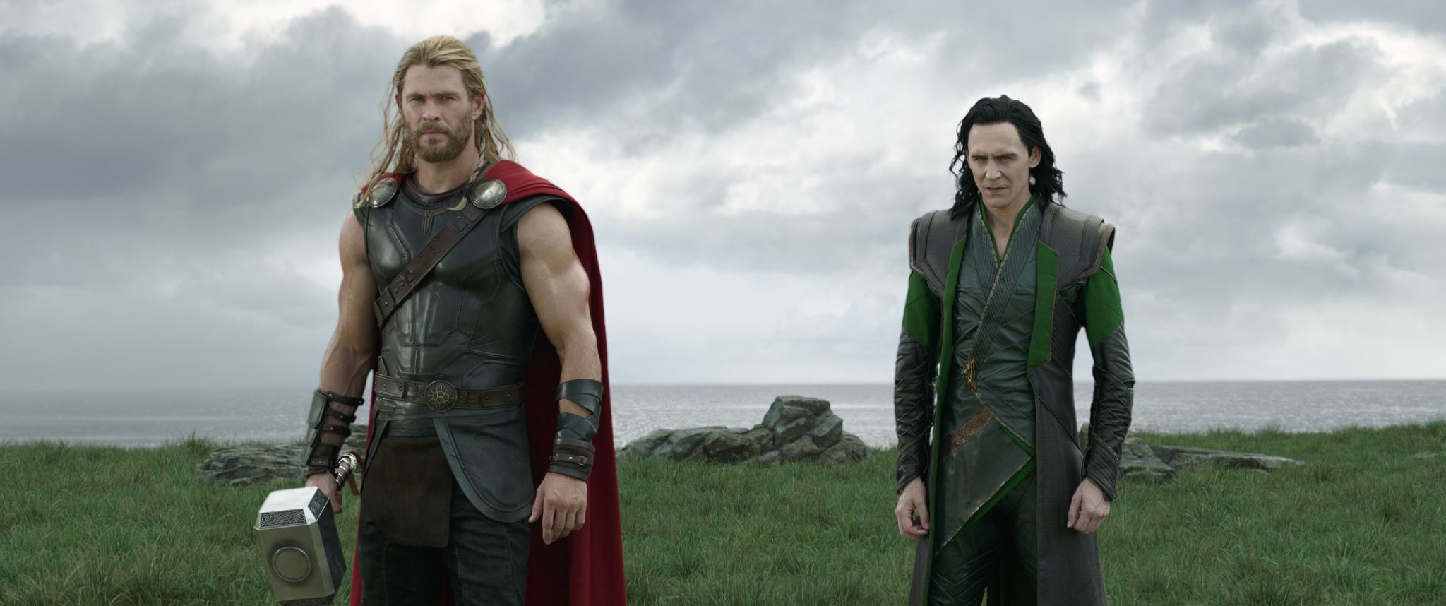 taika waititi on why thor ragnarok runtime changed after