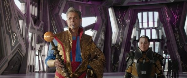 thor-ragnarok-images-jeff-goldblum-rachel-house