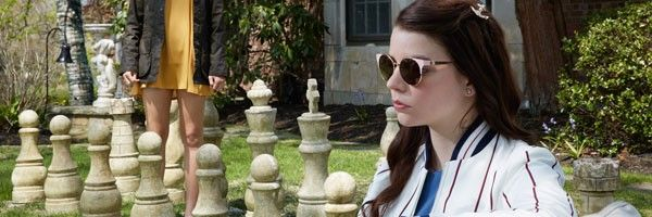 thoroughbreads-anya-taylor-joy-slice