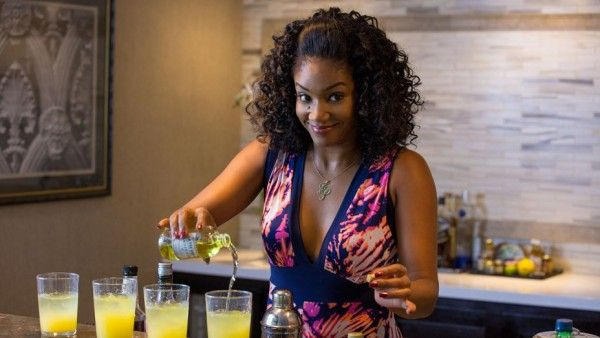 tiffany-haddish-girls-trip