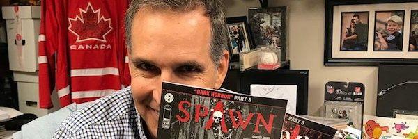 spawn-movie-update-todd-mcfarlane-jaws
