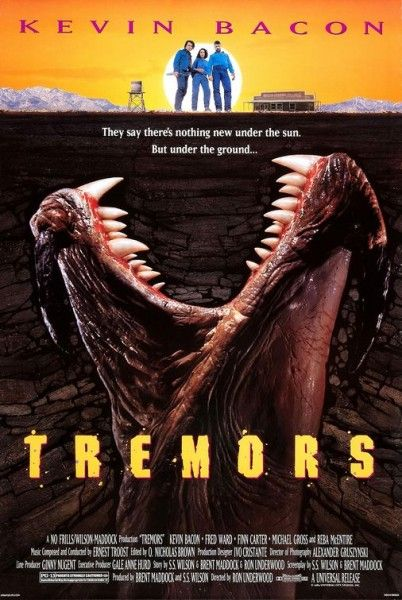 tremors-6-movie-images