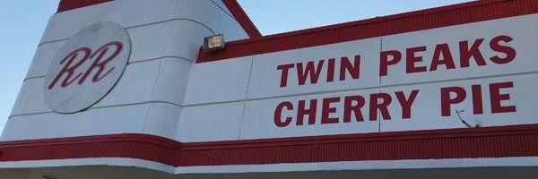 twin-peaks-popup-slice