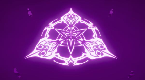 voltron-season-4-haggar-ritual