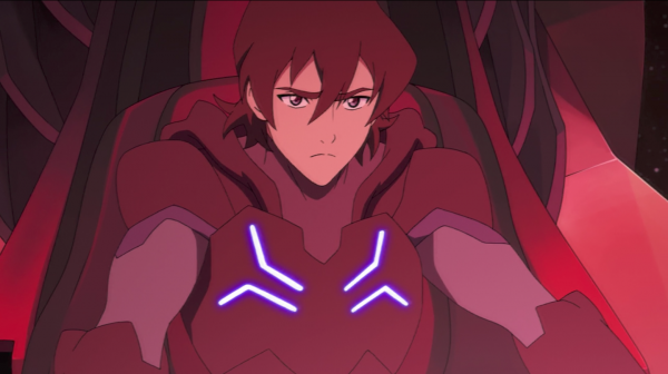 voltron-season-4-keith-blades-of-marmora