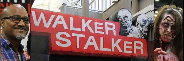 walker-stalker-con-2017