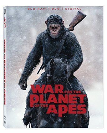 war-for-the-planet-of-the-apes-blu-ray-box