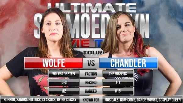 wolfe_chandler_tot
