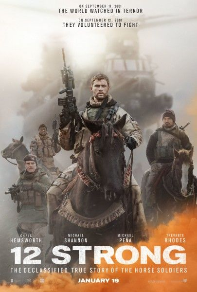 12-strong-poster