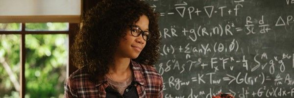 a-wrinkle-in-time-storm-reid-slice
