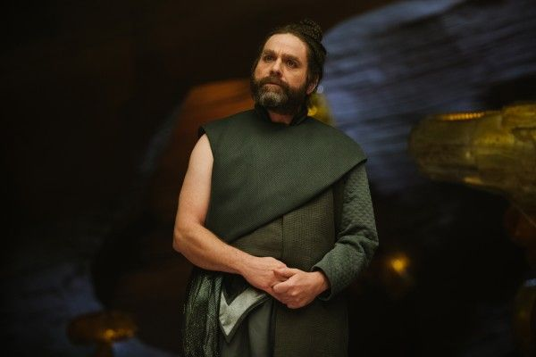 a-wrinkle-in-time-zach-galifianakis