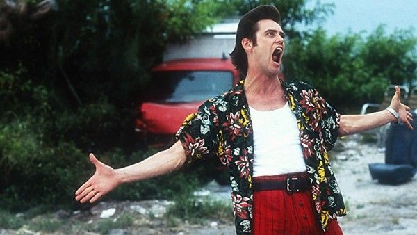 ace-ventura-pet-detective-jim-carrey