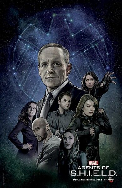 agents-of-shield-season-5-poster