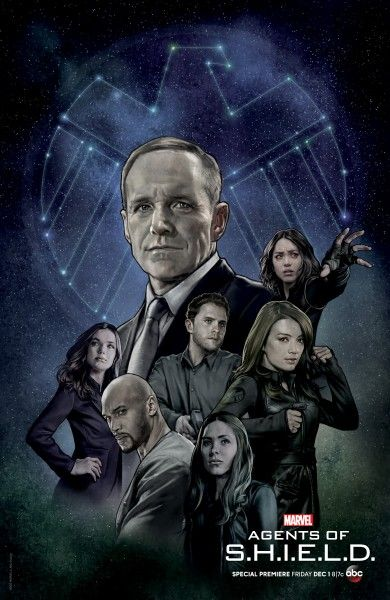 agents-of-shield-season-5-series-finale