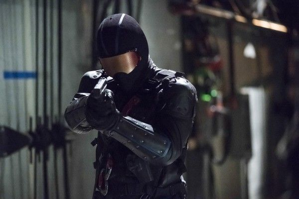 arrow-season-6-episode-5-recap
