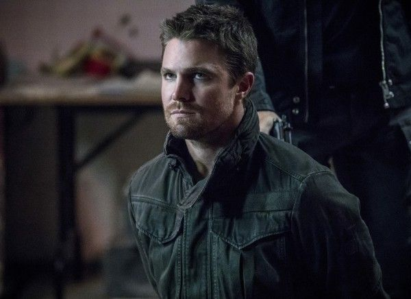 arrow-season-6-promises-kept-image-2