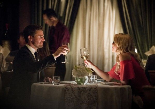 arrow-season-6-reversal-image-11