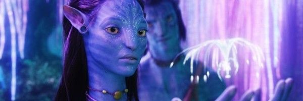 avatar-sequels-titles