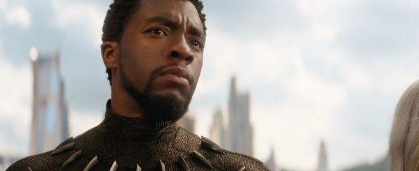 avengers-infinity-war-image-chadwick-boseman-black-panther
