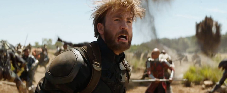 avengers-infinity-war-image-chris-evans-captain-america