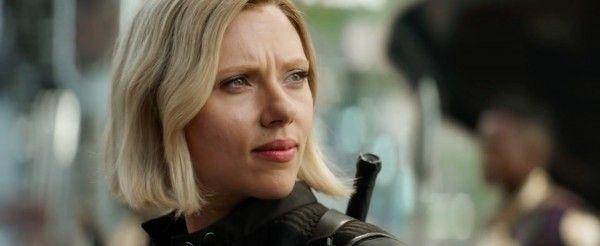 avengers-infinity-war-image-scarlett-johansson