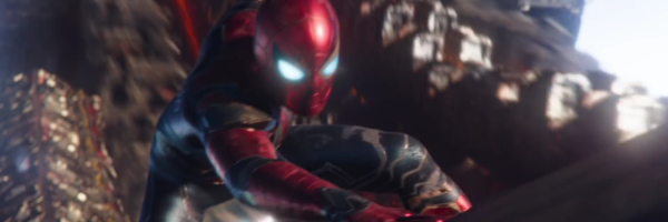 avengers-infinity-war-spider-man-slice