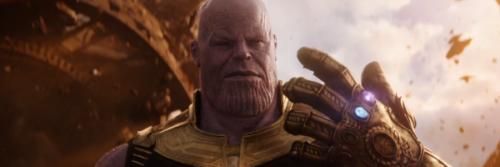 avengers-infinity-war-thanos-slice-1