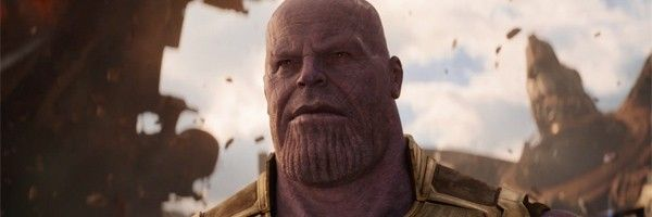 infinity stones marvel