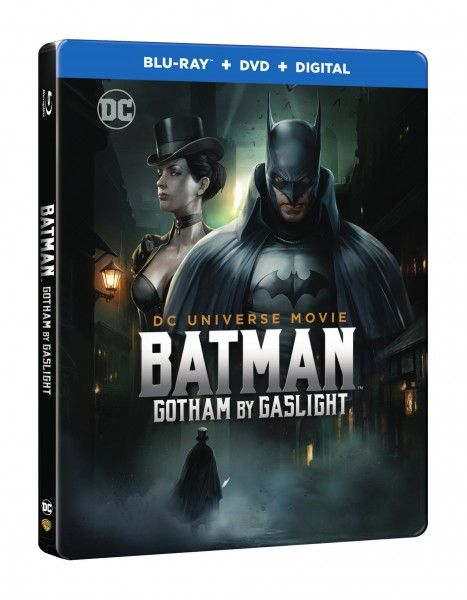 batman-gotham-by-gaslight-bluray