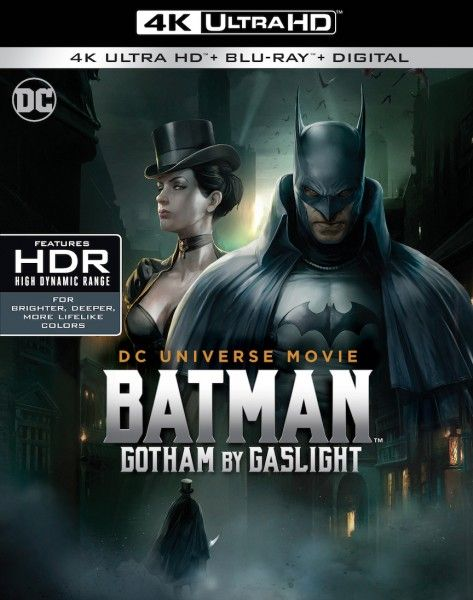 batman-gotham-by-gaslight-4k-bluray