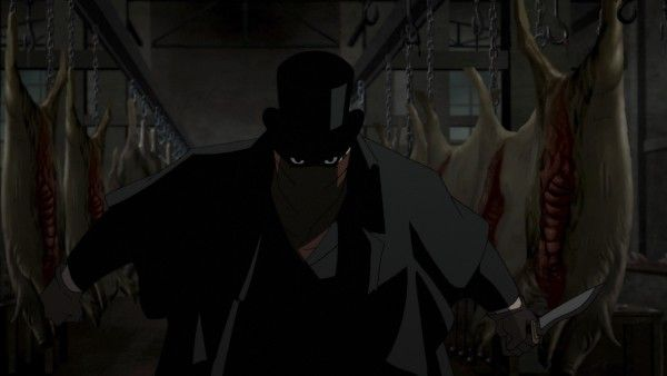 batman-gotham-by-gaslight-ripper