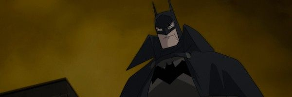 batman-gotham-by-gaslight-review