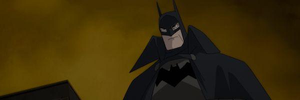 batman-gotham-by-gaslight-slice