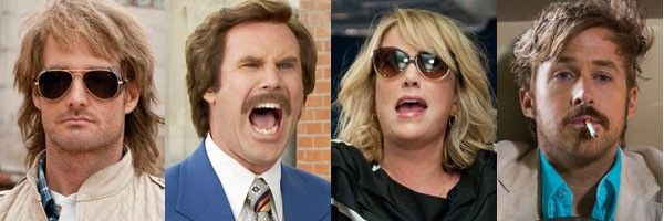 35 Best Comedies of the 21st Century So Far | Collider