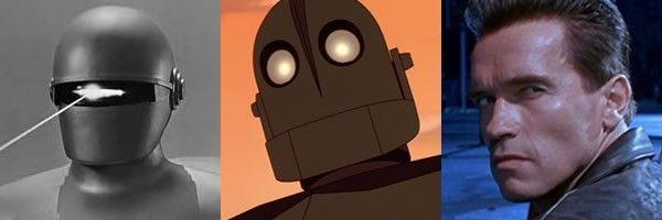 best-robots